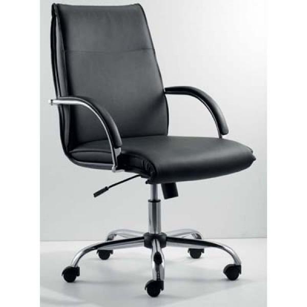 i requisiti di una sedia ergonomica