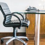 Sedia ergonomica per ufficio: caratteristiche e requisiti tecnici per scegliere quella giusta