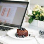 Il Galateo della pausa pranzo in ufficio, 12 regole fondamentali