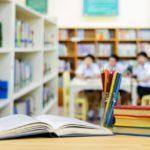Abbellire un'aula scolastica in poche semplici mosse