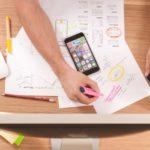 Come stimolare la creatività in ufficio: manuale di sopravvivenza dell'ispirazione