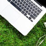 Il decalogo dell'ufficio sostenibile