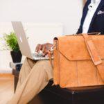 Come scegliere una borsa da lavoro: tipologie e differenze