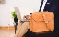 borse da lavoro: guida alla scelta