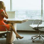 Consigli per un perfetto look da ufficio