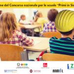 Zenick per la sensibilizzazione sulla sicurezza al lavoro nelle scuole