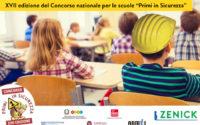 Evento sicurezza scuole