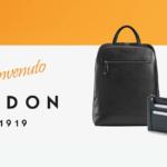 Benvenuto Fedon! Intervista a Pietro Fedon