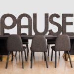 Pausa di lavoro: come funziona e a chi spetta