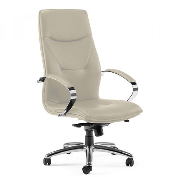 Sedie operative e sedie direzionali: analogie e differenze