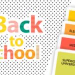Dal corredo scolastico alla gestione del tempo: come organizzare il rientro a scuola