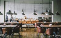 Igiene ristoranti: regole da seguire