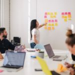 Consigli per organizzare una riunione di successo