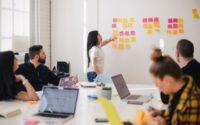 Consigli per organizzare una riunione
