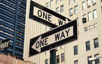 Stamnpanti economiche: come scegliere quella giusta