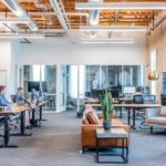 Organizzare un ufficio fai da te: quali mobili servono