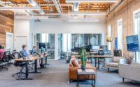 Ufficio fai da te: arredo e mobili