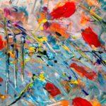 Colori a tempera: come mescolarli e creare nuovi colori