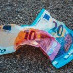 Come riconoscere soldi falsi con il conta verifica banconote
