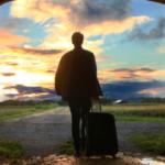 Consigli di viaggio: lista delle cose da mettere in valigia