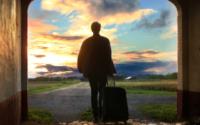 Lista delle cose indispensabili da mettere in valigia per un viaggio