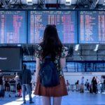 Come scegliere la valigia migliore per il tuo viaggio