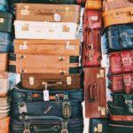 Dalla valigia alla valigetta ventiquattrore: origini di questa borsa da lavoro