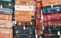 Storia e origini della valigia ventiquattrore