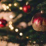 Come addobbare l'ufficio per Natale: regole e idee per le decorazioni natalizie