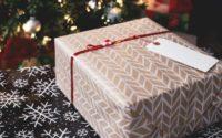 Regalistica aziendale Natale 2019: idee regalo per dipendenti e clienti