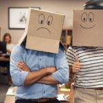 Trasloco ufficio, 5 mosse per cambiare sede aziendale senza stress