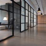 5 Buoni motivi per rinnovare l'arredamento dell'ufficio