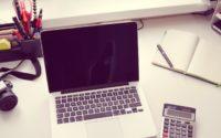 Come scegliere le migliori calcolatrici per ufficio