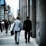 Consigli per organizzare un viaggio di lavoro di successo