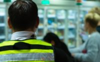 Gli obblighi del datore di lavoro per garantire la sicurezza dei dipendenti