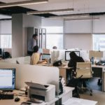 Economy, alla moda o business: qual è l'arredamento per ufficio più adatto al tuo stile?