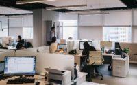 Scegli lo stile di arredamento più adatto al tuo ufficio