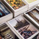 Guida alla scelta della migliore carta fotografica per stampare