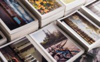 Come scegliere la migliore carta fotografica per stampante