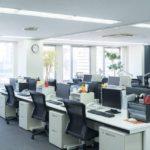 Istruzioni per il montaggio di una scrivania – video tutorial scrivania EasySpace