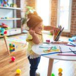 Giochi in casa per bambini: 3 idee semplici e creative