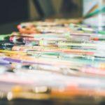 Cosa sono e come scegliere le migliori penne gel