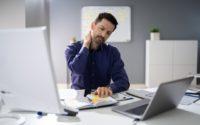 Accessori indispensabili per un ufficio ergonomico