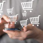 L'Outlet di Zenick: una selezione di 5 articoli a prezzi scontati