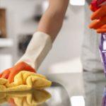 Come fare le pulizie di casa perfette: 5 consigli utili