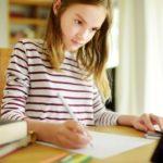 Didattica a distanza: quali strumenti servono per fare scuola in casa