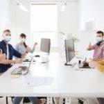 6 Prodotti indispensabili per proteggersi dal virus