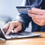 Compra online con Scalapay: il nuovo metodo di pagamento a rate senza interessi