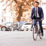 Come richiedere il bonus bici e monopattini