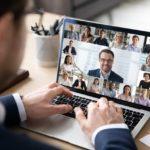 5 Regole per organizzare una perfetta videoconferenza a casa